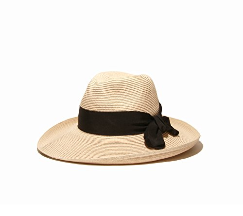 physician-endorsed-womens-adriana-toyo-straw-fedora-packable-sun-hat-rated-upf-50-for-max-sun-protec