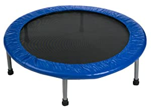 AirZone Mini Band Fitness Trampoline