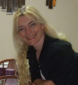 Tonya Ramagos