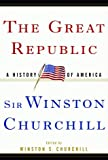 : The Great Republic: A History of America