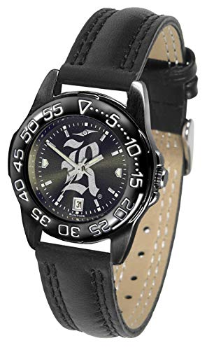 University Owls Rice Watch (Rice University Owls-Ladies Fantom Bandit)