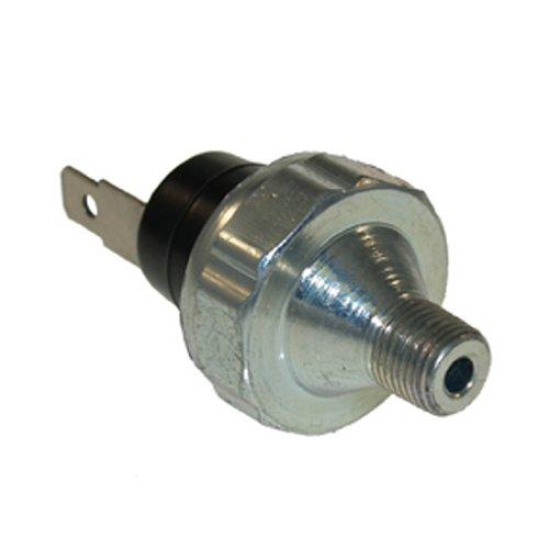 Original Engine Management 8025 Oil Pressure Switch by Original Engine Management