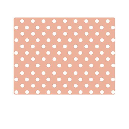 10 piezas de colchonetas de espuma impermeables para niños Alfombra de juego de puzzle esponja infantil, puntas de color...