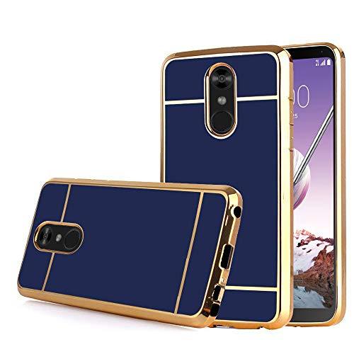 lg 4 phone accessories - 1