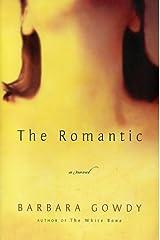 The Romantic: A Novel