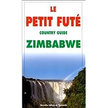 ZIMBABWE (1ÈRE ÉDITION)