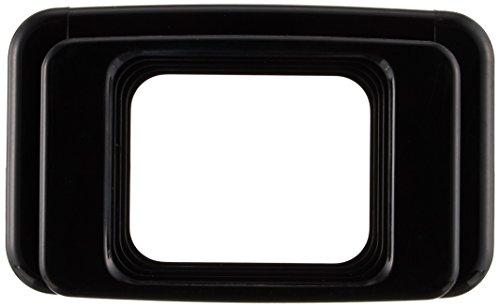 Nikon Diopter +3.0 Correction Eyepiece for D50/70/70S/100/200, N50/60/65/70/80/6006, Pronea, FM10 (Nikon D50 Viewfinder)