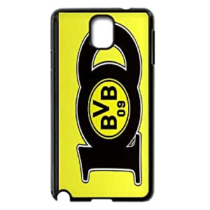Samsung Galaxy Note 3 Phone Case BVB09 SA82101