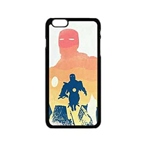 SANYISAN The Avengers Phone Case for iPhone 6 Case