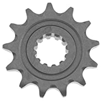 NICHE 525 Drive Chain 106 Links O-Ring With Connecting Master Link for Motorcycle ATV Dirt Bike