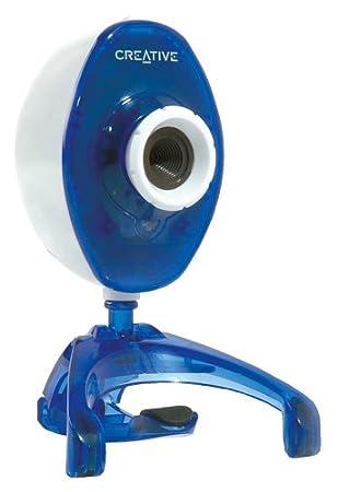 Creative Vista Plus Webcam Vista