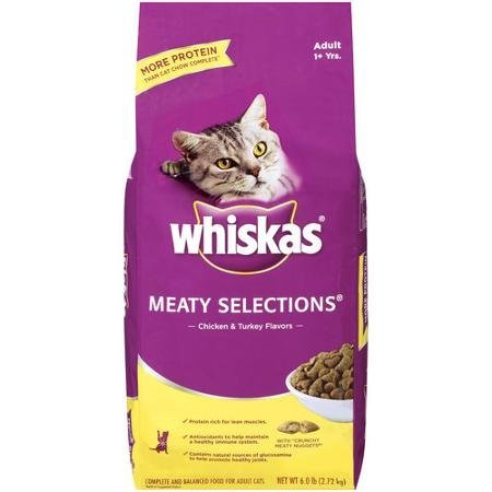 whiskas-meaty-selections-chicken-turkey-flavors-cat-food-6-lb-adult-1-years