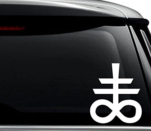 leviathan-cross-decal-sticker-for-use-on-laptop-helmet-car-truck-motorcycle-windows-bumper-wall-and-