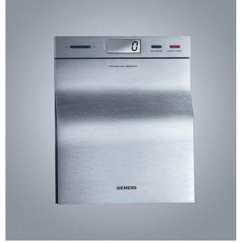 Siemens Mw911p2 Kitchen Wandwaage Porsche Design Ii Amazon Co Uk