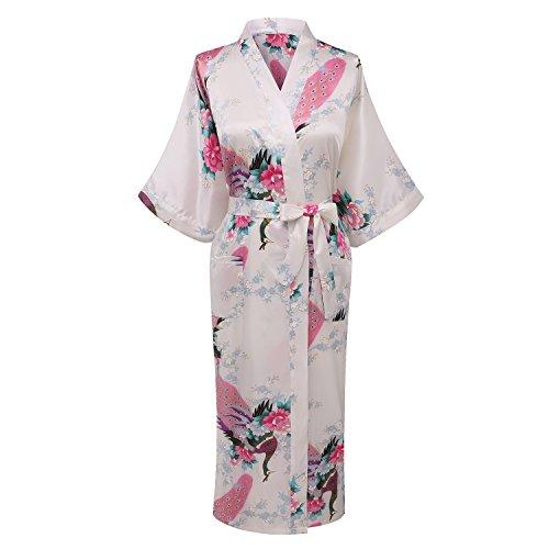 Bestselling East Asian Cultural Wear