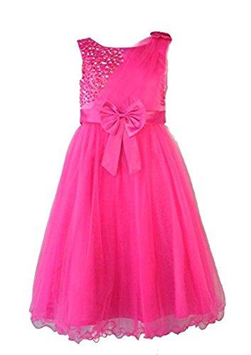 kcl london dress - 1