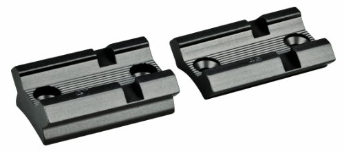 Top Mount Base - REDFIELD Top Mount Base Pair for Winchester 70