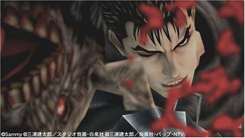 [Top 10] Melhores Jogos Baseados em Animes 41K3ACQX0BL