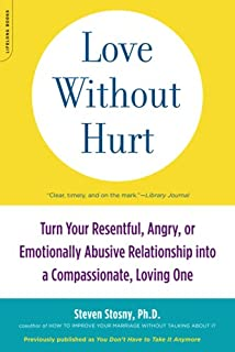 starting a new relationship after an emotionally abusive one