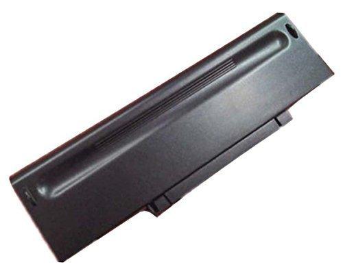 MERCIBLaptop Battery 6600mah/73wh 11.1v for Averatec R14kt1#8750 Scud 23+050272+12 R15d R15b #8750 Scud Durabook R15d R15g R15c R15gn R15b R15 S15 S13y S14y Sotec 3120v 3120x 3123vx Series from MERCIB