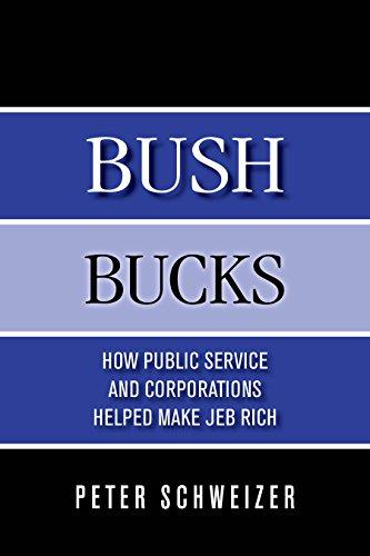 jeb bush ebook - 7