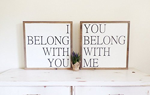 Belong with you | parksidetraceapartments.