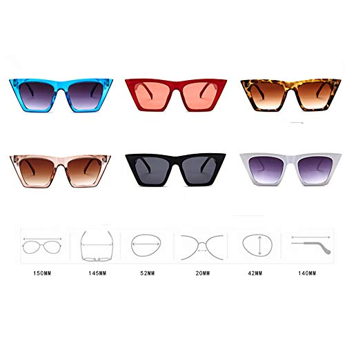 Sunglasses Womens Heart Shaped Aviator Red White and Blue Flag Mirror Lenses