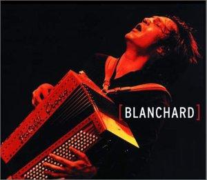 TÉLÉCHARGER GERARD BLANCHARD ROCK AMADOUR