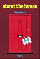 About the House: G.C.S.E.Edition: Introduction to Home Economics