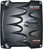 JENSEN JPA1150M 300 Watt Monoblock Car Amplifier
