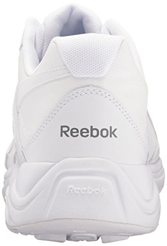 54d9fffdc7a206 Reebok Men s Ultra V Dmx Max 4E Walking Shoe