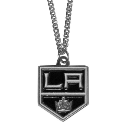 Nhl Pendant Lights in US - 4
