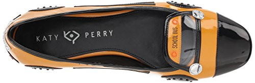 Perry Women's Sunset Boy Flat Ballet The Katy Skool R1xqdvww