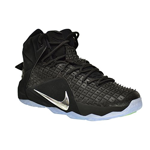 'Rubber City' 12 RC 001 EXT Lebron QS 744286 SU4TpUqW