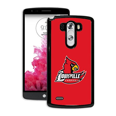 Louisville Cardinals LG G3 Price Compare