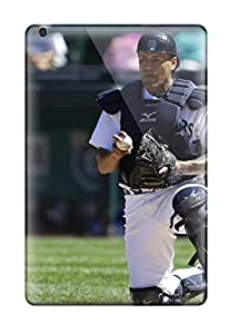 Best seattle mariners MLB Sports & Colleges best iPad Mini 2 cases