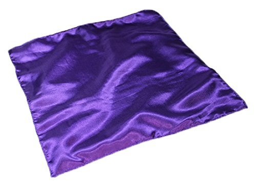 RLF Holdings Massage Cloth - 17 inches (colors may - Cloths Inch 17