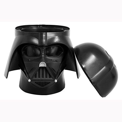Star Wars Darth Vader Storage