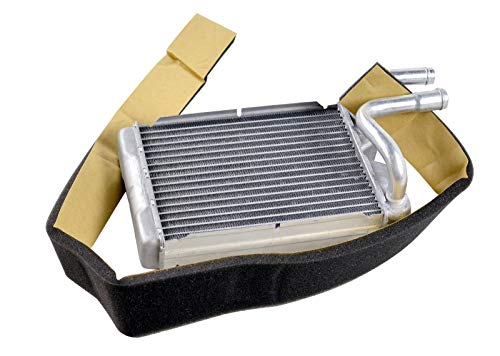 OSC Cooling Products 98733 New Heater Core