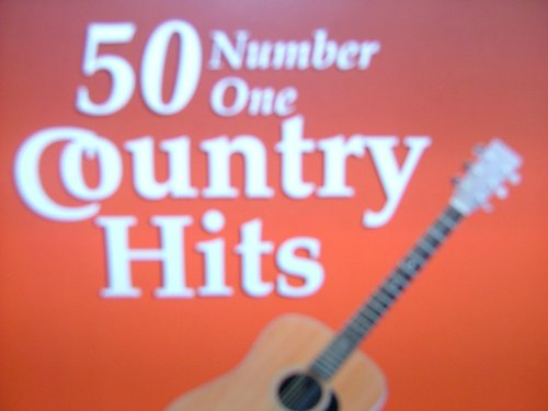 50 number 1 hits - 5