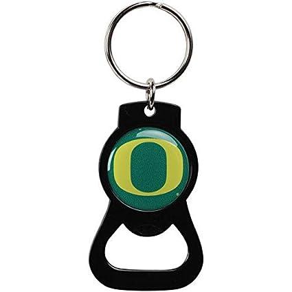 Amazon.com: NCAA Oregon ccp-bk-702 – 67-bk abridor de ...