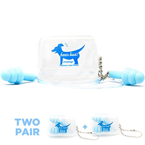2-pack-ear-plugs-by-hear-bud-quality-deep-sleep-safety-and-comfort-high-fidelity