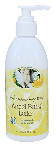 Angel Baby Lotion - 3