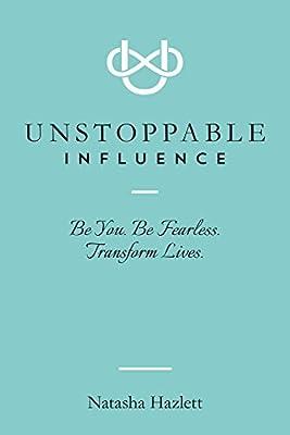 Natasha Hazlett (Author)(119)Buy new: $9.99