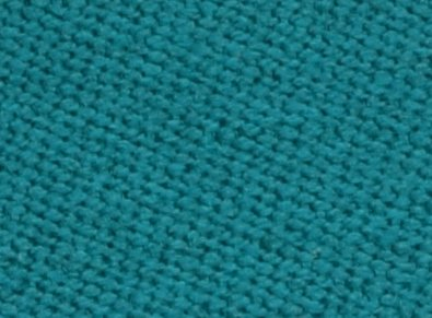Billiard Depot Pool Table Felt - Billiards Cloth For 7, 8 or 9 Foot Table, (Several Colors Available) (Blue Green, 8-Feet) (7 Billiard Table Felt)