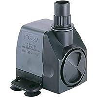 Indoor fountain pump IDRA - L{1300}/ H
