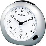 Beco W510 Maxitime - Radio-despertador analógico