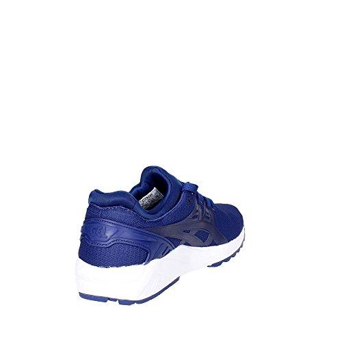 Asics C7A0N..4949 Zapatillas De Deporte Boy