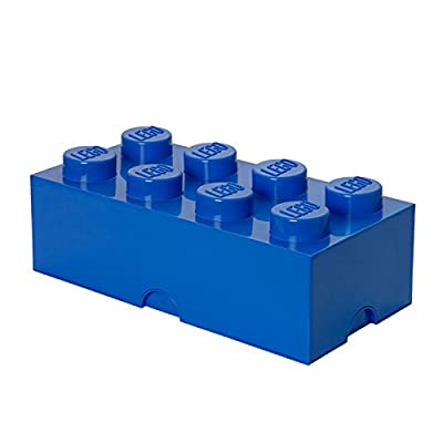 LEGO Storage Brick 8, Large
