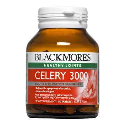 blackmores-celery-3000-50-tablets